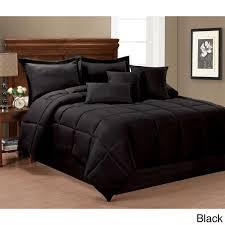 best 25 black comforter sets ideas on black comforter
