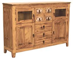 pine dining room furniture splendid design ideas mexican pine furniture marvelous mexican