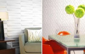 What Type Of Paint For Bedroom Walls by Paint Interior Paint Interior Painting Exterior Paint