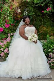 tomboy wedding dress wedding dresses american brides 28 images american wedding