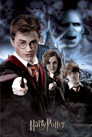 image lgfp1811harry hermione ron harry potter order