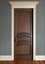 home depot interior doors sizes furniture marvelous pre hung doors glass panels for