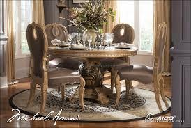 Dining Room Furniture Brands Furniture Italian Dining Room Sets Stanley Dining Room Furniture