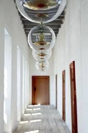 Home Lighting Design by 671 Best Lighting Images On Pinterest Lighting Design Lighting