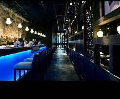 Nightclub Interior Design Ideas by 86 Best Shanghai Baby Images On Pinterest Restaurant Design