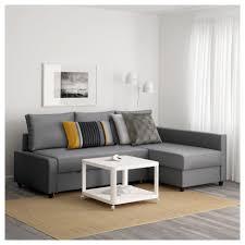 Ektorp Corner Sofa Bed by Uncategorized Tolles Ikea Sofa Klein Ikea Ektorp Corner Sofa