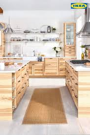 8 best torhamn ikea cabinets images on pinterest kitchen ideas