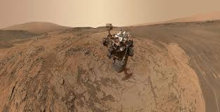 Louisiana how long to travel to mars images July 2015 bldgblog jpg