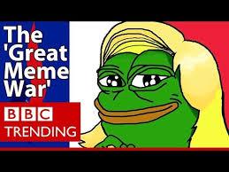Meme War - meme wars know your meme