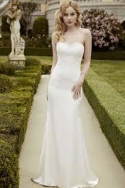 enzoani wedding dress enzoani wedding dresses on still white