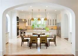 les plus belles cuisines design les plus belles cuisines design 11 cuisine de charme id233es