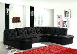 destockage canapé destockage canape d angle canape d angle convertible pas royal sofa