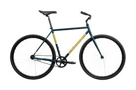 lamborghini bicycle coaster bike u2013 pure cycles