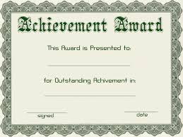 100 golf certificate template 155 best certificate template