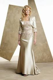 modern mother of the bride dresses tea length with sleeves whiteazalea mother of the bride dresses