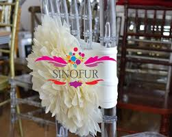 wholesale wedding chair covers wholesale wedding chair covers wedding celebrations