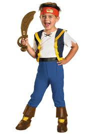 toddler jake never land pirate costume halloween costumes