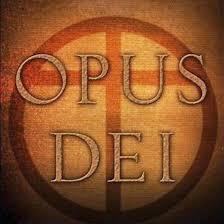 Opus Dei, l'armée secrète du pape. Images?q=tbn:ANd9GcSY8Q6iFK__gHQiqQO1So3_DdTQLqCUGWwCdbkF1SWVBS71A5hRZg