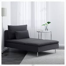 used sofa bed for sale near me royal blue sectional used sofas for sale coastal console table small