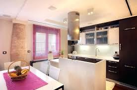 interior design for small kitchen small kitchen design ideas kitchen cabinet ideas for small kitchen