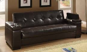 Cheap Sofas In San Diego Fabulous Sleeper Sofa San Diego Great Cheap Furniture Ideas With