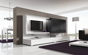 kesar interior furnishing modern tv cabinet wall units living room