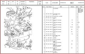 porsche 911 engine parts porsche 911 914 distributor trouble overview 1965 1989 pelican