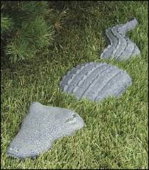 alligator lawn ornament pictures to pin on pinsdaddy