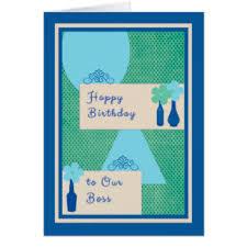 happy birthday boss cards happy birthday boss greeting cards