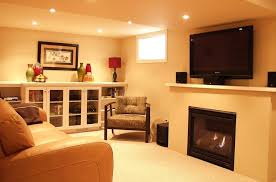 Basement Ideas For Small Spaces Basement Decoration