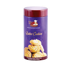 butter cookies tin nik bakers