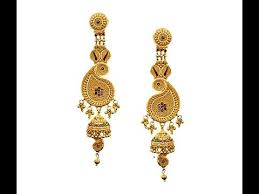 wedding gold jewellery traditional maharashtrian bridal jewellery