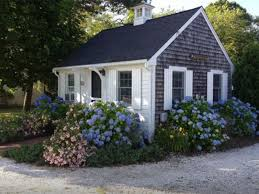 rent for a day cape cod cottages to rent for labor day