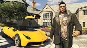 expensive cars gold soon you u0027ll be able to buy a solid gold plane in grand theft auto