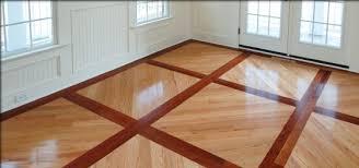 hardwood floor design ideas on floor with regard to wood