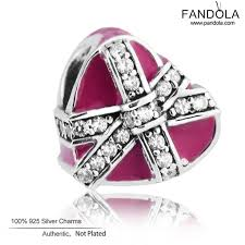 sterling silver beads pandora bracelet images The 568 best beads jewelry making images diy jpg