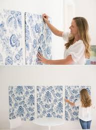 best 25 fabric walls ideas on pinterest starch fabric walls