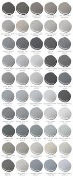 shades of gray colorfully behr behr s 50 shades of grey