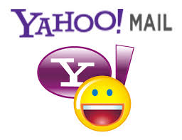 Email Yahoo Yahoo Plans To Free Up Inactive Email Accounts Siliconangle