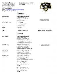 resume draft sample soccer coach resume example 553true cars reviews soccer coach resume example