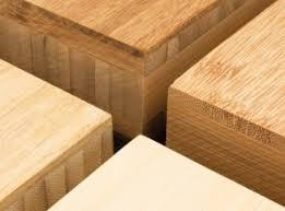 Bamboo Flooring Vs Hardwood Flooring Bamboo Flooring Vs Hardwood Flooring Arrowsun Specialty Flooring