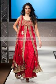 front open page 10 of 19 latest designer dresses fashion