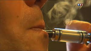 vapoter au bureau interdiction de la cigarette électronique au bureau où est il
