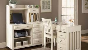 Office Depot Magellan Corner Desk by Beguile Photo Likable Tags Interesting Photos Of Best