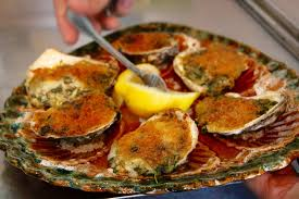mignonette cuisine review mignonette uptown is an all around treat southflorida com
