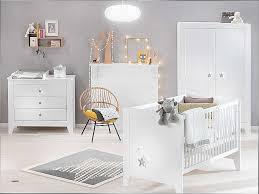 chambre fille etoile decoration chambre bebe etoile beautiful chambre fille bebe neuf