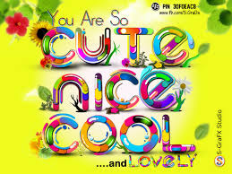 Nice by Cute Nice And Cool By Surviva On Deviantart