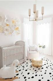 668 best white baby rooms images on pinterest babies nursery