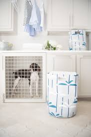 Storage Ideas For Laundry Rooms by Laundry Room Storage Ideas Lavin Label