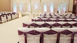 cheap wedding chair cover rentals awesome best 25 cheap chair covers ideas only on wedding
